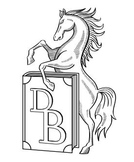 Die_Buchmacher_Logo