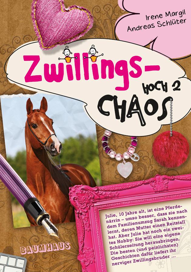 Zwillingschaos