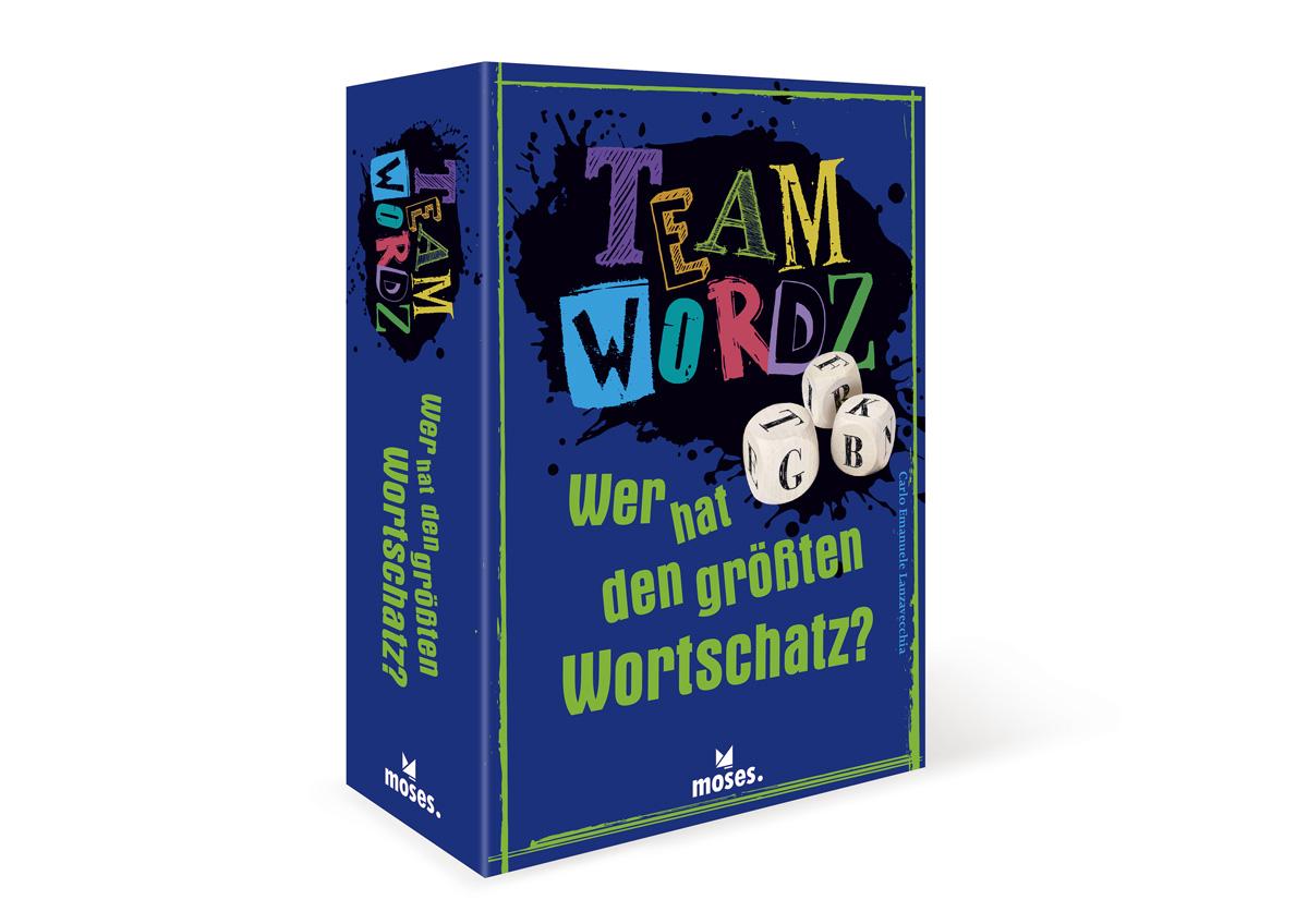 TeamWordz